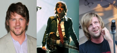 I JUST REALIZED THAT ZACHARY KNIGHTON LOOKS LIKE JON AND TIM FOREMAN! :)