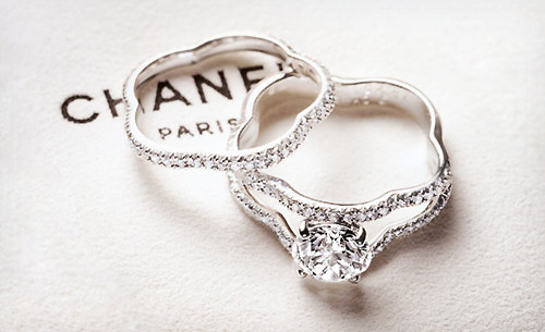 graceyoonwow:  wedding ring