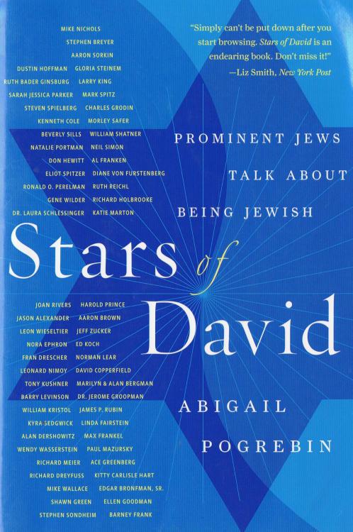 stars_of_david_cover