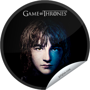 I just unlocked the Game of Thrones: Dark Wings, Dark Words sticker on GetGlue                      10390 others have also unlocked the Game of Thrones: Dark Wings, Dark Words sticker on GetGlue.com                  Shae asks Tyrion for a favor and Sansa tries not to crack under pressure. Thanks for watching! Share this one proudly. It's from our friends at HBO.