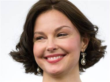 Ashley Judd passes on KY Senate run (Photo: Dario Cantatore / Getty Images file) So much for what would have been 2014's most-watched Senate contest. Actress Ashley Judd, a Democrat,  announced on Wednesday that she will not mount a challenge to take on Senate Minority Leader Mitch McConnell in Kentucky. Read the complete story.