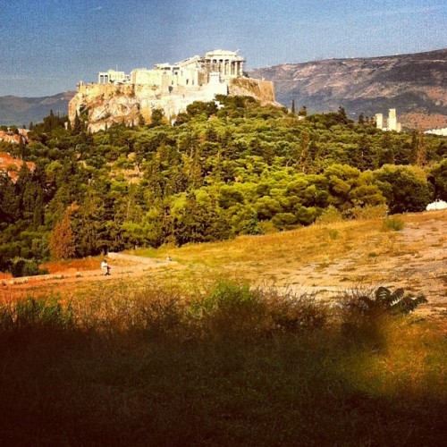 #athens #greece