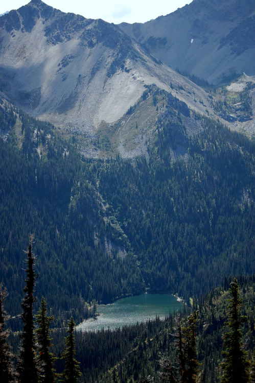 "greaterland:  Grand Lake (by ""Crunchy""Girl)"