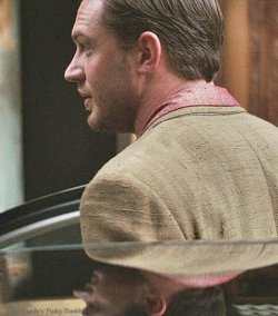 "thaac-on:  Tom Hardy as Eames The Man in Mombassa. TOM HARDY on the Eames Character: ""There's something very old school, MI-5 about this guy as well. He's got the Graham Greene, Our Man in Havana type - old and faded, a slightly shabby down-and-out diplomat. A bit unscrupulous and off-the-radar. He's got the gambling and he's into the dream stuff. Parts of him you find questionable, but you've also got the fighting and the scenes within the dreamscape, which shows a potential military background. He's a very can-do person with weaponry as well. He is a good blend of the British kind of espionage take on what a James Bond type would be. Educated. Also minimal effort, maximum force when it comes to the speedy delivery of violence and death. That's something we pride ourselves on in the military in Britain. That was very clear. He's an archetype."""
