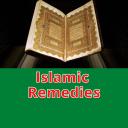 islamicremedies
