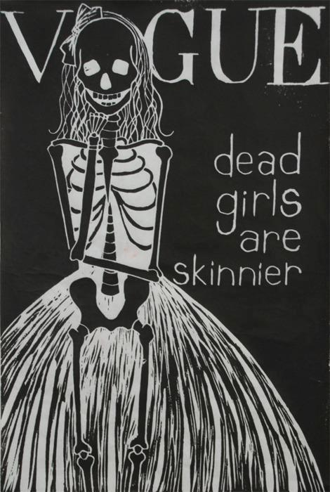 how-you-feel-inside:  dead girls are skinnier on We Heart It - http://weheartit.com/entry/52690727/via/lu_garcia Hearted from: https://www.facebook.com/photo.php?fbid=4333336700306&set=a.1283888426005.2038930.1493958365&type=1&theater  x