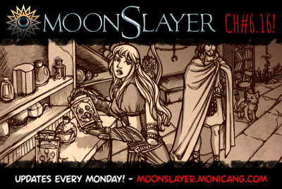 moonslayer-enes-is-a-high-fantasy-graphic-novel