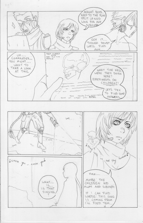 emi-ane:  Pages without editing. Look at the awful Lookit.