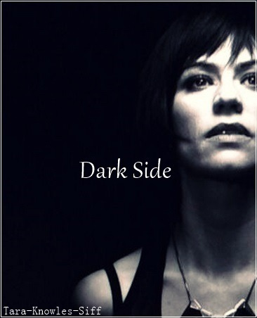 Season 6 : Tara Knowles