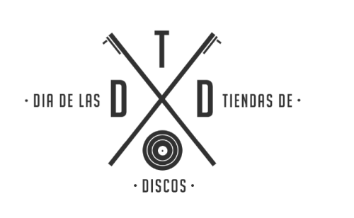 alfonsocrlm:  Record Store Day. 20 de abril.