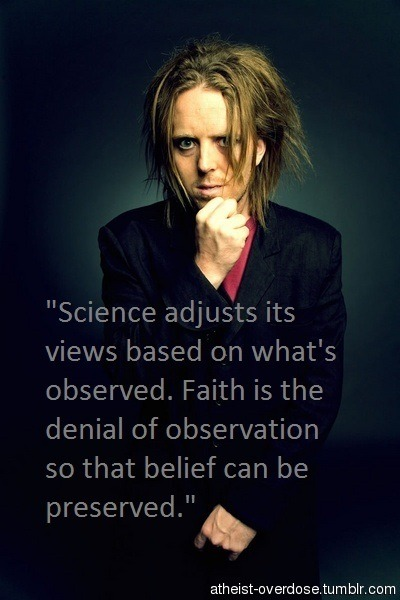atheist-overdose:  Tim minchin ladies and gentsfollow for the best atheist posts on tumblr