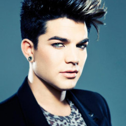 In 2012, Adam Lambert became the first openly gay artist to debut #1 on the Billboard 200. Today, he received a GLAAD Media Award nomination. Check out who else is nominated: http://glaad.org/mediaawards
