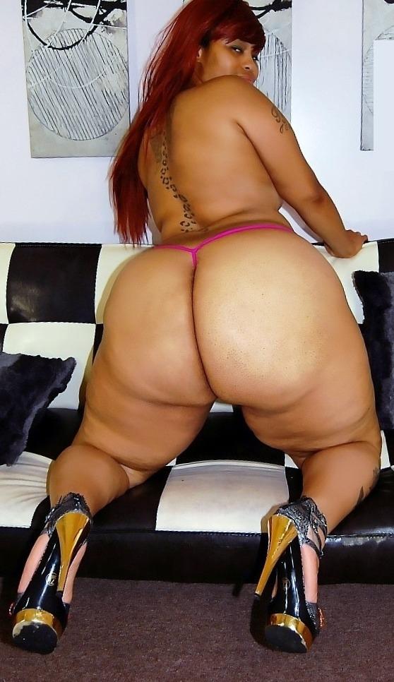 Free ebony pirn videos porn igloo black black boobs 2 dick and a girl porn