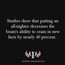 psych-facts:  Source: http://newscenter.berkeley.edu/2010/02/22/naps_boost_learning_capacity/