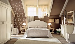 homedesigning:  Beautiful Bedroom