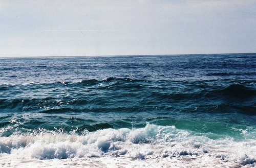 planet-one:  Nature / Sea (on weheartit)