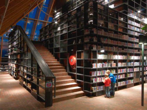 zangalatraba:  book mountain//MRVDV