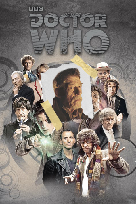 crimmenal:  Steven Moffat just ruined my favorite poster…
