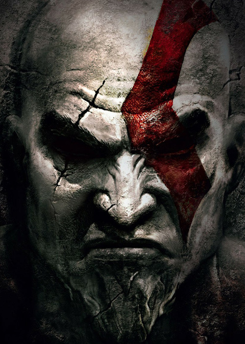 Review | God of War: Ascension Kratos returns angrier than ever. But can the addition of multiplayer freshen up Sony's latest violent romp through Greek mythology?  8/10 by Stan McGuigan