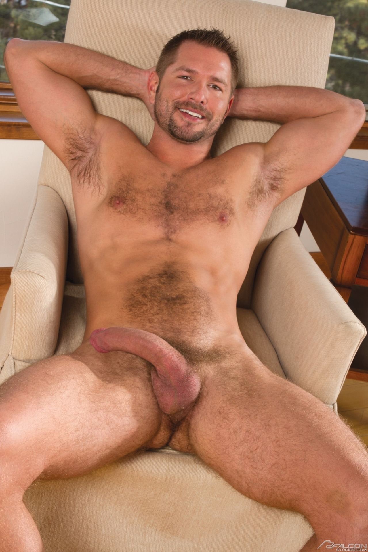 gay raw bear porn
