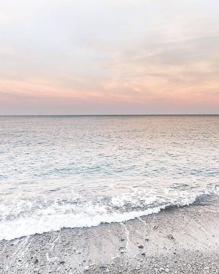 #florida#nature#naturelover#love#beautiful#goodvibes#happiness#positivevibes#islandvibes#saltlife#nautical#nauticalphotography#sailingboat#sailinglife#ocean#sea#sweetbreiz