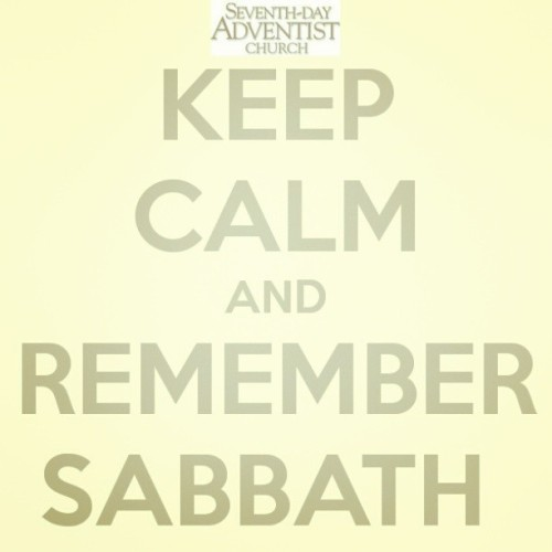 Happy Sabbath & Shabbat Shalom #sabbath #rest #Shabbat Shalom #HappySabbath #sda #blessing #Yahweh #jesus #prophecy