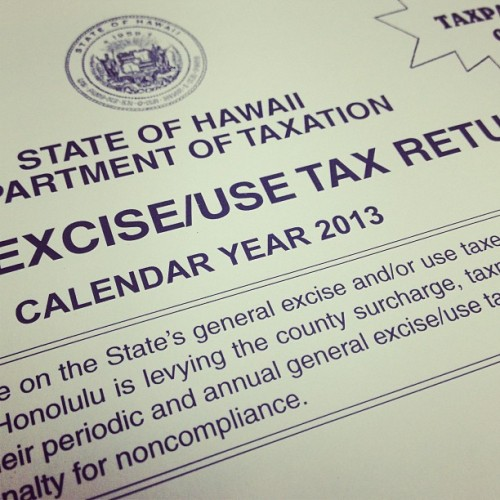 It's that time again.. #taxes #suck 💵💰