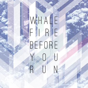 We're happy to announce that our new album, Before You Run, will be available to order/download on Tuesday, April 30th! We're having an album release show on Saturday, May 4th in Little Rock at White Water Tavern- hope to see you there!