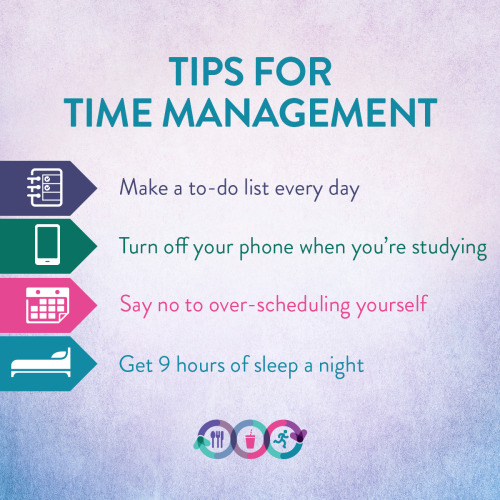 Quote Time Tips Qotd Time Management Mymixify Mymixify