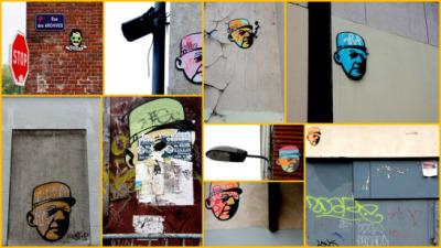 5 trucs cool à faire à Lille http://ift.tt/1p9Q53F