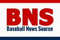 "Baseball News Source is an up-and-coming baseball news website founded by a former Tampa Bay Rays ESPN writer. As a free-lancer, I am commissioned to react to recent acquisitions (free-agent signings, trades, etc…), as well as write ""opinion pieces"" anchored by mainstream analytical statistics. click here to view my author page."