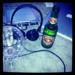 Warmup b4 the work #workaholic new wish asap