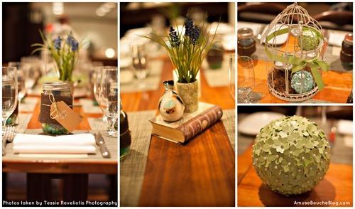 Baby Shower Brunch Restaurant ~ Photo baby shower lunch at restaurant image