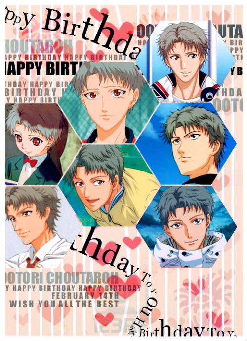 Happy Birthday Ootori Choutarou (14/02) Tumblr_mi5xe3XoR21qd7dvoo1_500