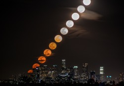 11-full-moons-rising-behind-downtown-la