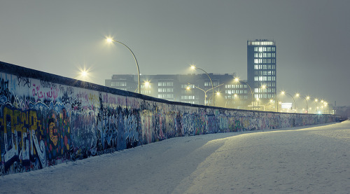 Berlin, Germany by spreephoto.de