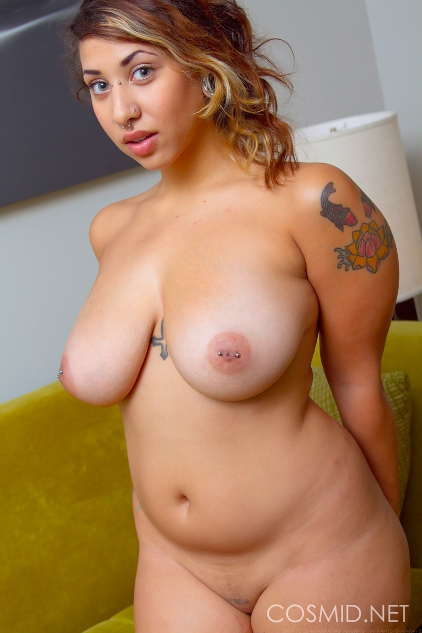 bigtits-archive:  Big tits sexy http://www.bigtits-archive.com/ «BEST BOOBS MODEL FREE SITE!! http://www.dddgals.com/  «BIG BOOBS GALLERIES FREE SITE!! http://www.brigidaworld.com/  «ENGLISH SITE OF BRIGIDAGG!! http://www.brigidagg.com/  «IL SITO ITALIANO DI BRIGIDAGG!!