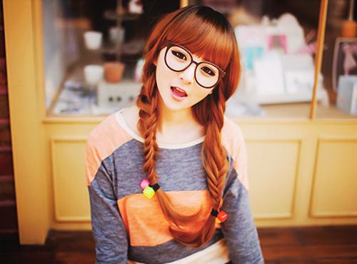 blushing-pastel:  Ulzzang | via Tumblr on We Heart It. http://weheartit.com/entry/56311638/via/Dani_Natsumi