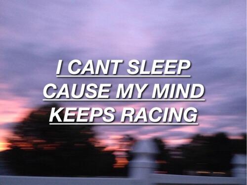 5sos lyrics on tumblr