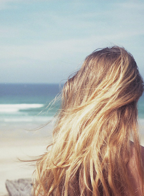 urban-tidess:  jevislavieenrose:  We are forever YoungΔ en @weheartit.com - http://whrt.it/13oKPVC  R