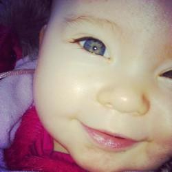 #Baby #Joyce