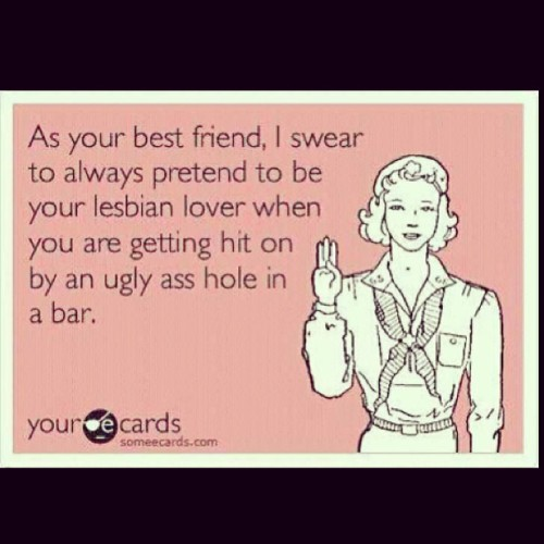 I swear hahah @ahlii_cia09 @_meliibabee @gioviis9 @ciarasoleil love you guys #tofunny #sotrue #lovemybesties