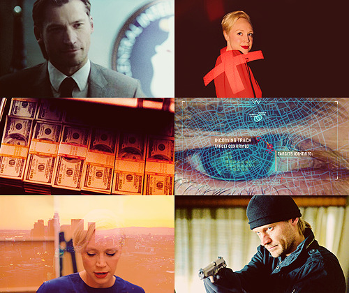 AU MEME → Jaime/Brienne + spies! → for @somethingofthewolf