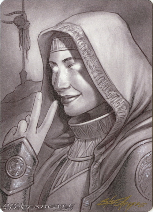 Road trip to GP Vegas! See you all tomorrow!