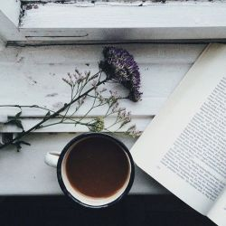 cute hot chocolate coffee flowers sun books tea sunshine sweet rest Reading morning reading books drinking coffee coffee and book tea and book books lover sweet morning reading lover sweet books sweet reading cozy. sweet