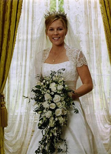My favorite sanctuary wedding dress of british royal for British royal wedding dresses