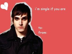 love LOL holiday wtf omg gerard way single mikey way cards to valentines mcr card ily valentines day gah from i cant even My Chemcal Romance cheating my chem ILYSM lynz way lyn-z way alicia way sarah em witf
