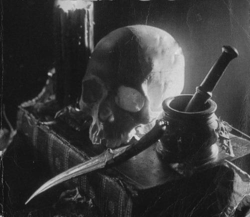 #skull #calavera #caveira #la santísima muerte #skeleton #bones #muerte #death #grim reaper #esqueleto #huesos