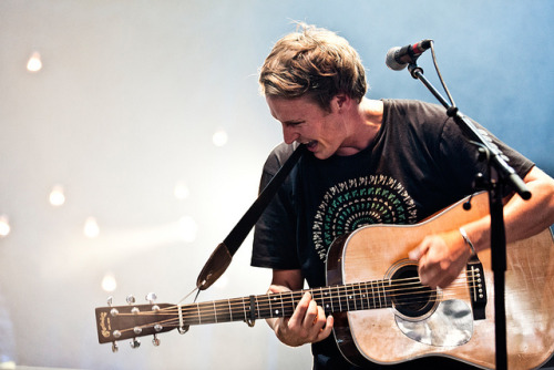 fuck-yeah-ben-howard:  Ben Howard by Photocero