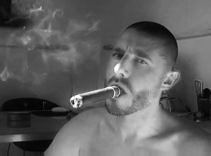 cigarhard fuck yeah beardburnme https://www.neofic.com